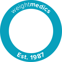Weight Loss Programmes Lose Weight Fast Doctor Led Weight Loss